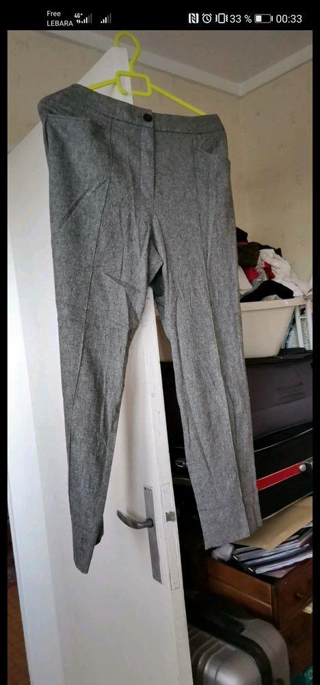 Pantalon femme marque SYM 20 Nantes (44)