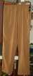 Pantalon Femme taille 42/44