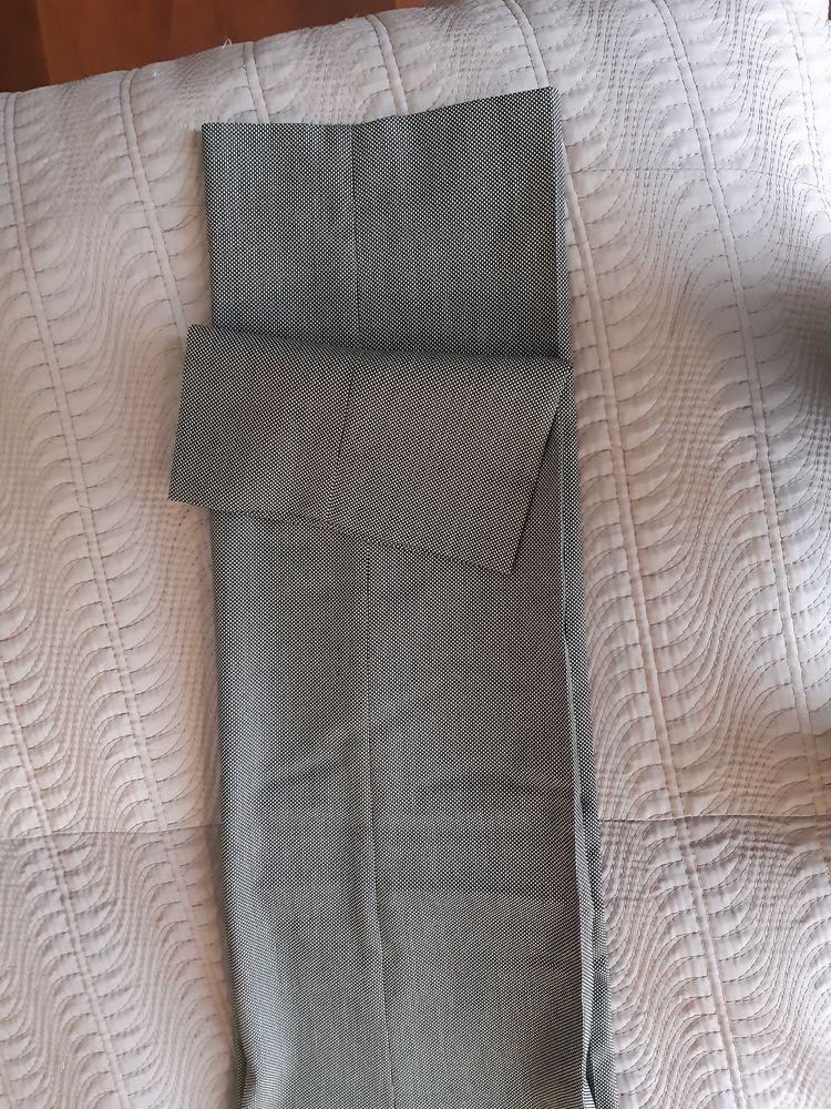 Pantalon femme 20 Juan Les Pins (06)