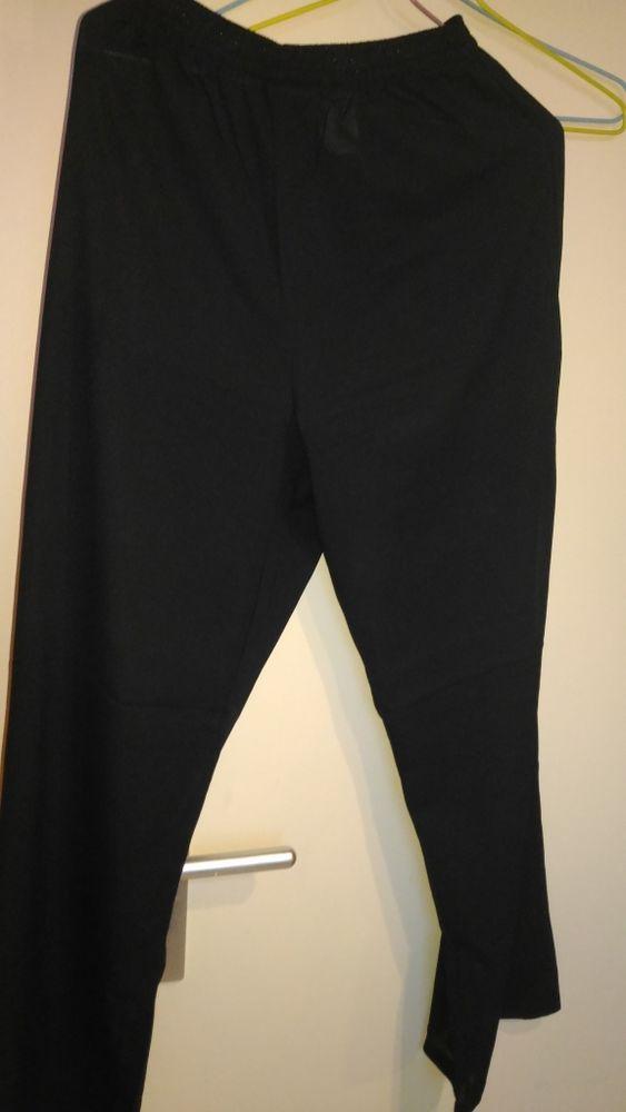 pantalon femme T38 5 Épinay-sur-Orge (91)