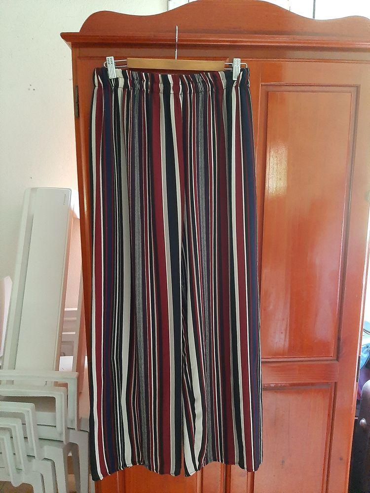 Pantalon femme  5 Morne-à-l'Eau (97)