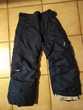Pantalon de ski garçon ou fille