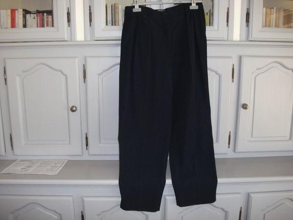 Pantalon Gérard DAREL taille 46 50 Six-Fours-les-Plages (83)