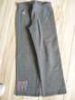 pantalon gris fille 10 ans TBE Kappa