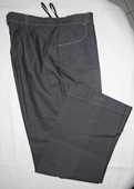 Pantalon gris 10 Rennes (35)