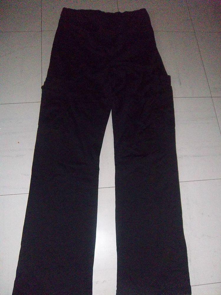 Pantalon de grossesse 4 Bossay-sur-Claise (37)