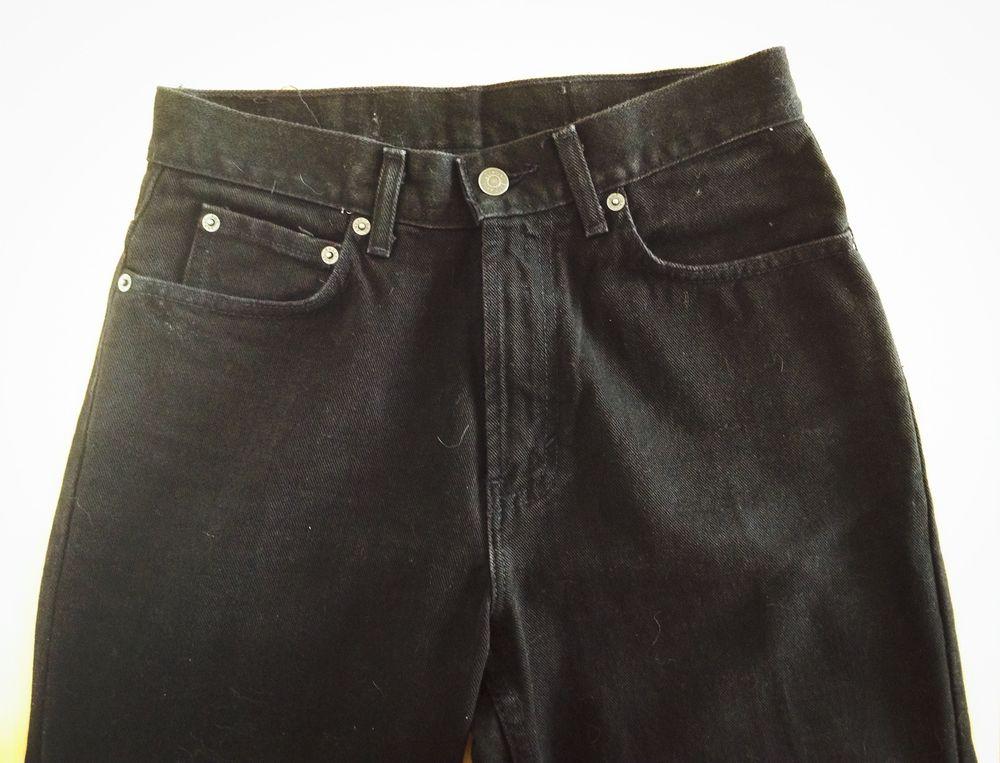 Pantalon homme/femme GAP taille 36 4 Nice (06)