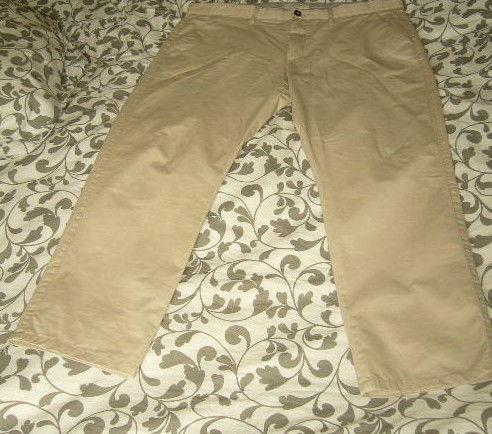 pantalon homme neuf T52 celio 15 Versailles (78)