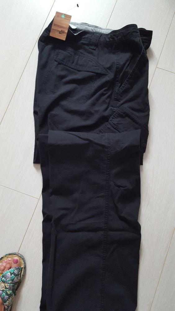 pantalon homme sporswear 20 Mérignac (33)