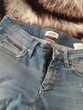 Pantalon homme Tommy Hilfiger denim et divers vêtements Vêtements