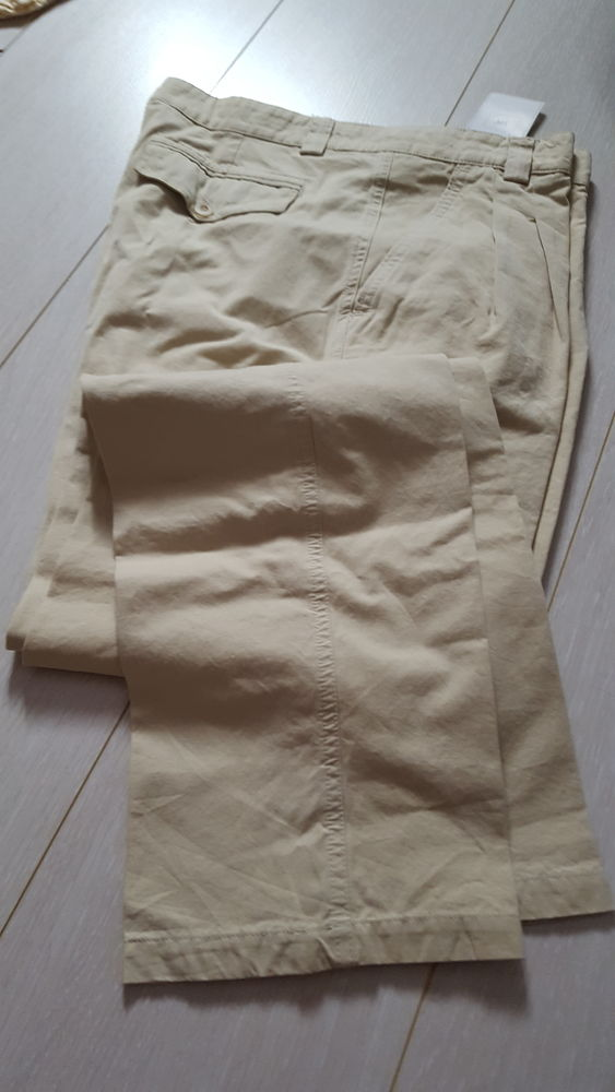pantalon homme 15 Mérignac (33)