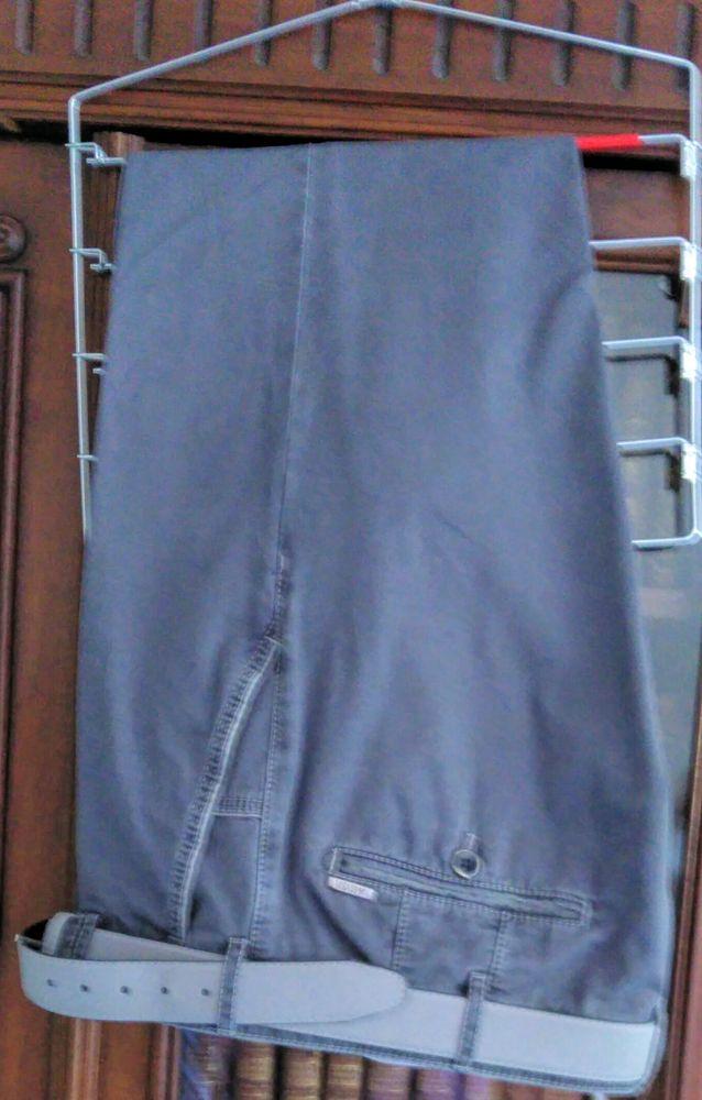 Pantalon Homme 20 Sautron (44)