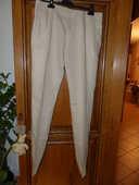 Pantalon Hugo Boss taille 40 neuf  60 Viriat (01)