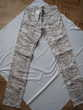 Pantalon  Ikks  T 36 - (NH78)