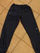 pantalon impermeable  4 Viriat (01)