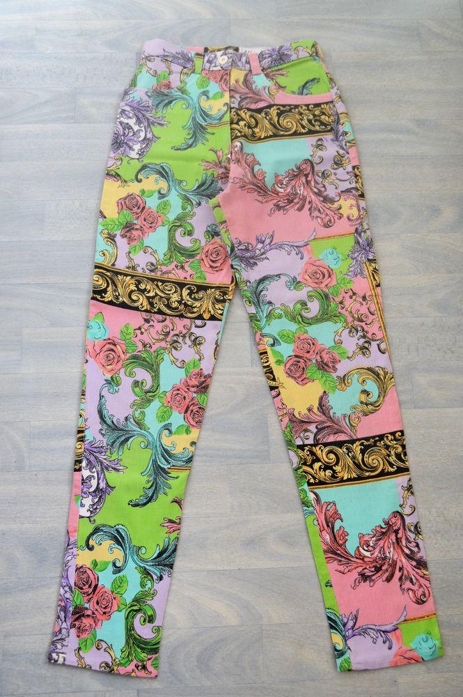 Pantalon jean  Allumette  10 Royan (17)