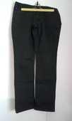 Pantalon jean noir 8 Étampes (91)