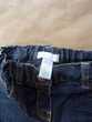 Pantalon en jean Obaïbi en taille 23 mois Vêtements enfants