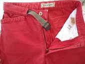 Pantalon jeans Ferry Man T.28 25 Châtenay-Malabry (92)