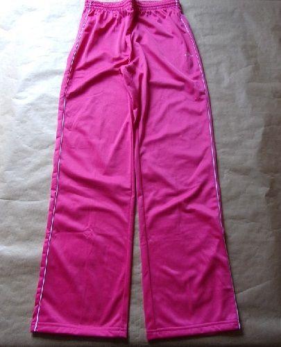 Pantalon de jogging en taille 14 ans 3 Montaigu-la-Brisette (50)