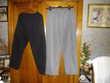 Pantalon jogging 10 Ozoir-la-Ferrière (77)