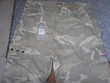Pantalon Kaki style Militaire Neuf étiquette Taille S = 39 Vêtements