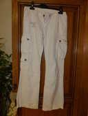 pantalon Kaporal taille 38 neuf    30 Viriat (01)