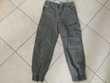 Pantalon kiabi gris garçon 8 ans