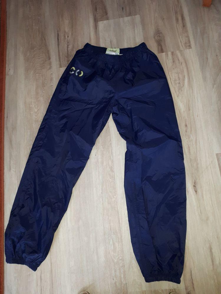 Pantalon KWAY Femme 10 Limours (91)