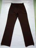 Pantalon marron 3 La Ferté-Bernard (72)