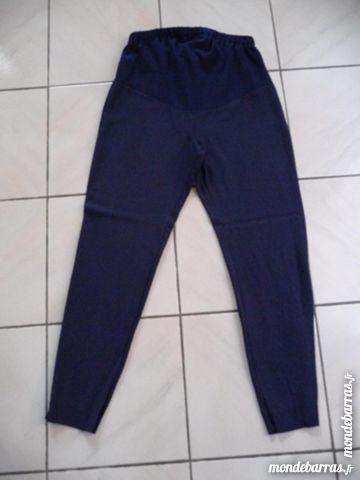 Pantalon Maternité T. 36 marque ENVIE DE FRAISES 20 Montigny-le-Bretonneux (78)