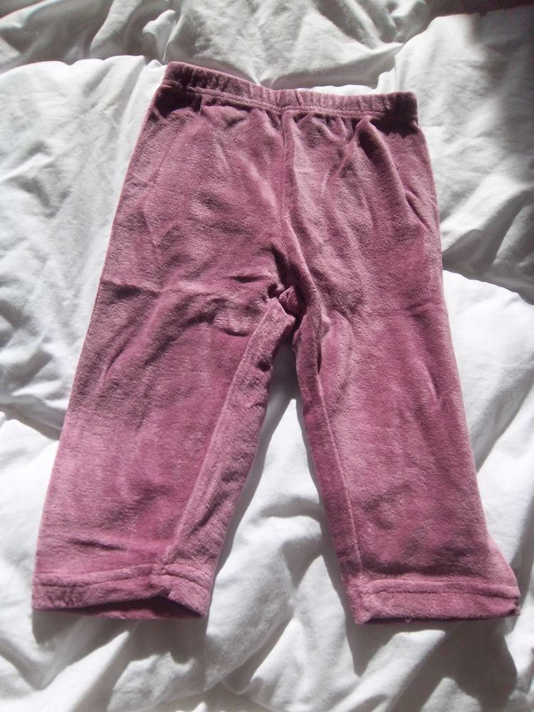 pantalon 18 mois Vêtements enfants