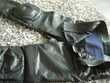 Pantalon moto mixte Vêtements