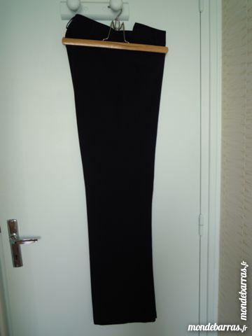 Pantalon Eté NEUF 24 Lyon 5 (69)