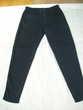 Pantalon NIKE Femme T 40