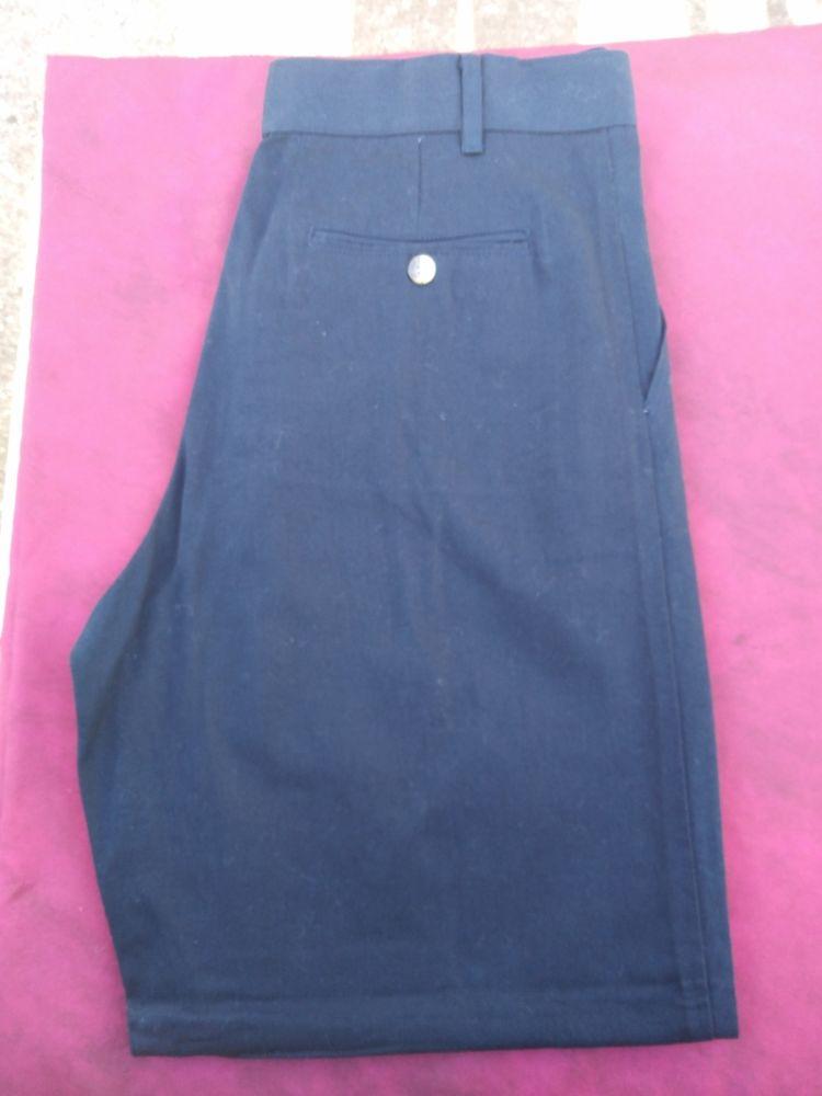 Pantalon noir east pole equipment XL neuf jamais porté 10 Avermes (03)
