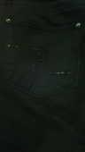 Pantalon noir femme  4 Étampes (91)
