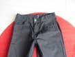 Pantalon - noir 10 ans - Kiabi Vêtements enfants