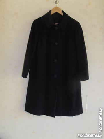 Pantalon noir (68) Vêtements