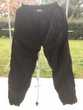 Pantalon de pluie - Taille S - doume40 Vêtements