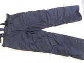 Pantalon de ski   xxl  pulln'fit  28 Pontault-Combault (77)
