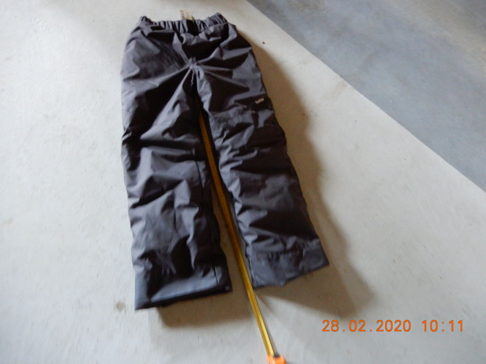 pantalon skie 15 Lucenay (69)
