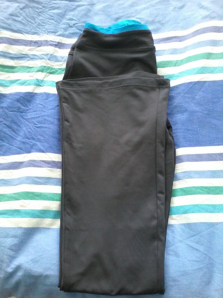 Pantalon de sport  femme de  marque neuf 15 Tourcoing (59)