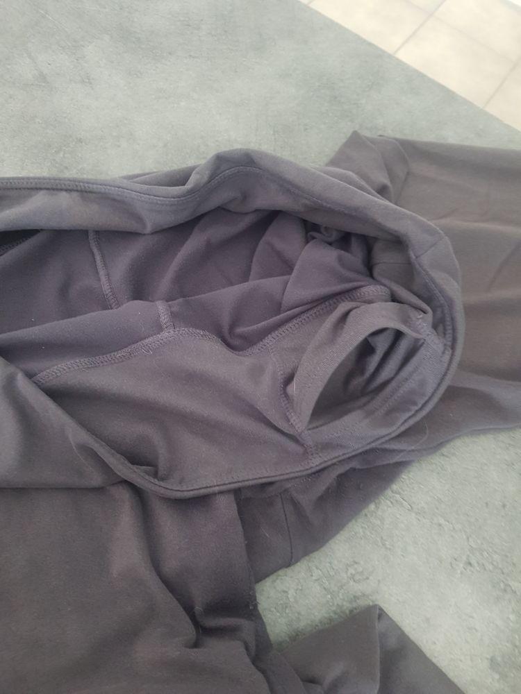 pantalon de sport strech gtis taille 40 5 Ambilly (74)