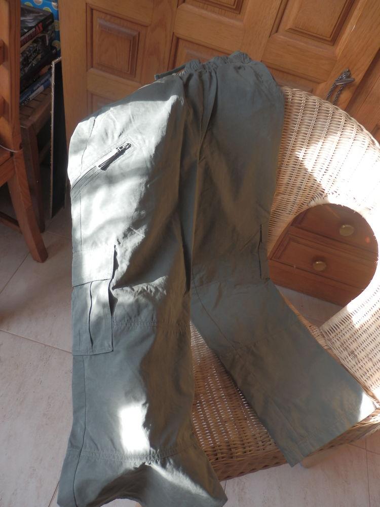Pantalon de sport 10 La Garenne-Colombes (92)