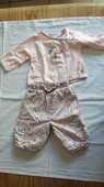 Pantalon + sweet shirt 6 mois  8 Avignon (84)