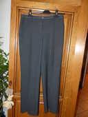 pantalon taille 40 un deux trois neuf  20 Viriat (01)