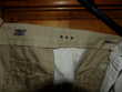 Pantalon New man taille 42 Vêtements