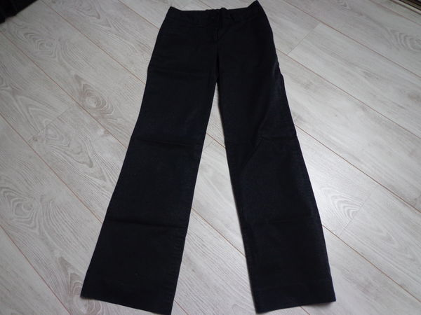Pantalon h&m taille 34 5 Longperrier (77)