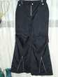Pantalon taille 44/46 Châtenay-Malabry (92)